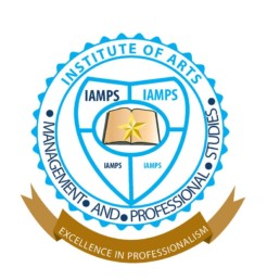IAMPS Logo Large 2