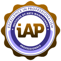IAP-Logo