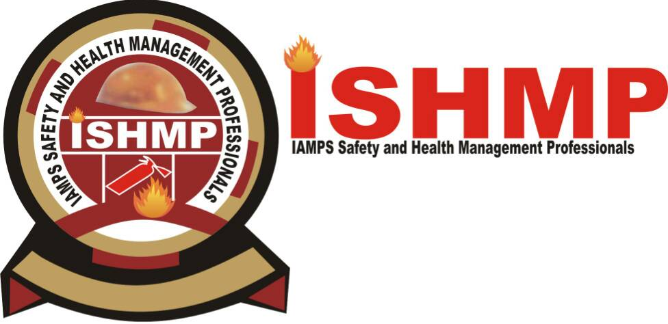 ISHMP Logo