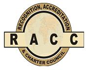 Racc_logo