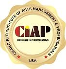 CIAP Logo